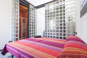 apartamentos city trip Gracia